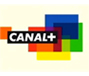 logo_canal+